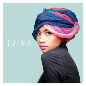 Listen to Stay song with lyrics from Yuna