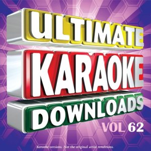 Listen to Let's Groove (In The Style Of Earth, Wind & Fire) song with lyrics from Ameritz Karaoke Band