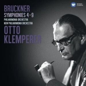 收聽New Philharmonia Orchestra的Symphony No. 5 in B flat major (1990 Remastered Version): IV. Finale (Adagio - Allegro moderato) (1990 Digital Remaster|Adagio|Allegro moderato)歌詞歌曲