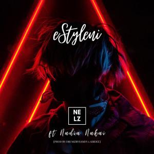 Album eStyleni (Explicit) from Nelz