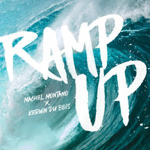 Machel Montano的專輯Ramp Up