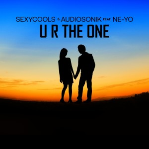 Sexycools的專輯U R The One Feat Ne-Yo