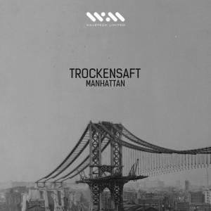 Album Manhattan from Trockensaft