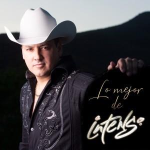 Album Lo Mejor De from Intenso