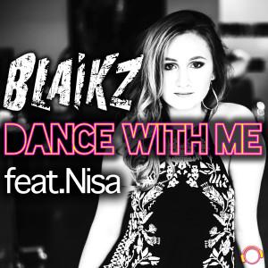 Dance with Me dari Nisa