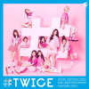 TWICE Album #TWICE Mp3 Download