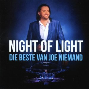 Album Night of Light - Die Beste Van Joe Niemand from Joe Niemand