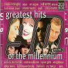Various Artists Album Hits Of The 90s Mp3 Download