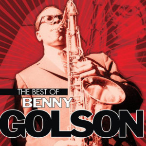 Listen to Whisper Not song with lyrics from Benny Golson