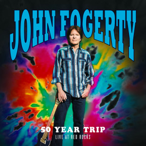 Listen to Down On The Corner (Live at Red Rocks) song with lyrics from John Fogerty