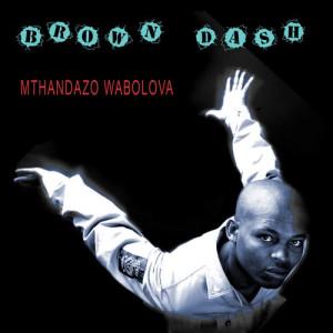 Album Nomalizo from Brown Dash