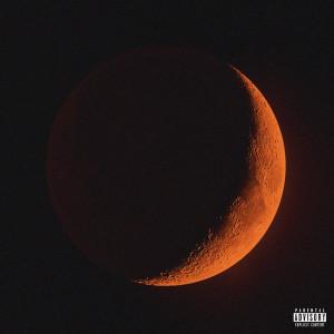 Album Miso Gucci Vibes (Explicit) from MISOGI