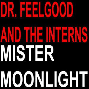 Album Mister Moonlight from Dr. Feelgood