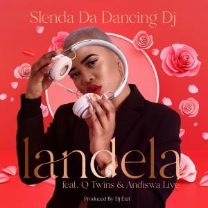 Album Landela from Slenda Da Dancing Dj