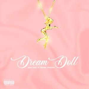 Album Dream Doll (feat. Trevor Jackson) from Solo Lucci