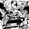James Blake Album Life Round Here Mp3 Download