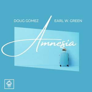 Album Amnesia from Doug Gomez