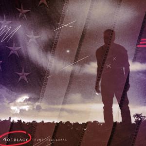 Album Trump Inaugural from Joe Black
