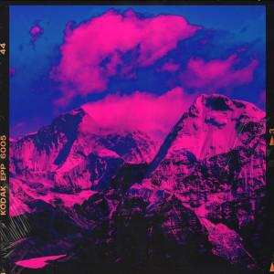 Album Lofi In India: Himalayan Daydream from k y l o .