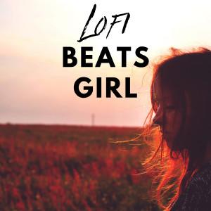 Album Lofi Beats Girl from Beats De Rap