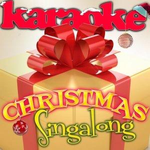 Ameritz Karaoke Standards的專輯Karaoke - Christmas Singalong