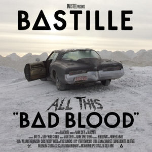 Listen to Things We Lost In The Fire song with lyrics from Bastille