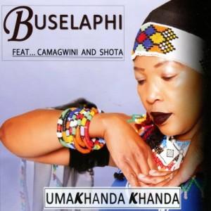 Listen to Ngikipitile Nawe song with lyrics from Buselaphi