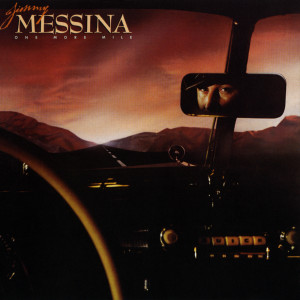 Album One More Mile from Jim Messina