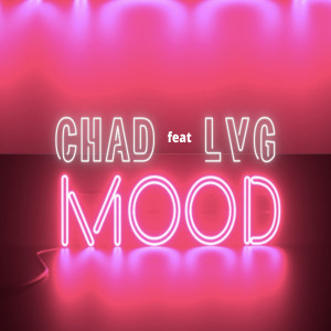 Album Mood (Explicit) from Chad