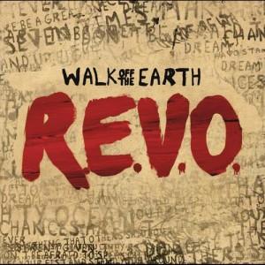 收聽Walk Off The Earth的Summer Vibe (Album Version)歌詞歌曲