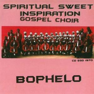 Listen to Tlong ho Jesu song with lyrics from Spiritual Sweet Inspiration Gospel Choir