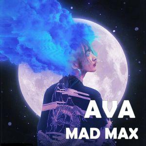 Album Mad Max from Ava