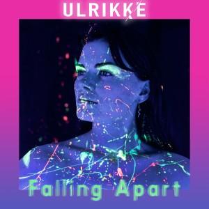 Album Falling Apart from Ulrikke