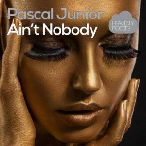 Album Ain't Nobody from Pascal Junior