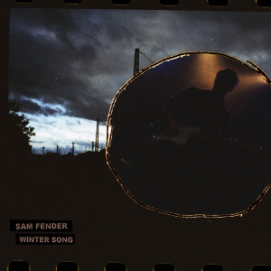 Listen to Winter Song song with lyrics from Sam Fender