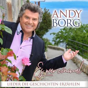 Album Es war einmal - Lieder die Geschichten erzählen from Andy Borg