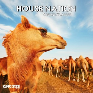 Album House Nation from Sound Glasses