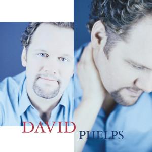 David Phelps 2005 David Phelps
