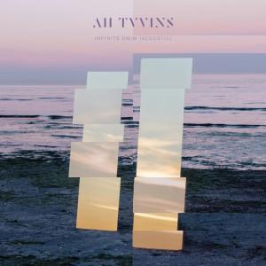 Album Infinite Swim from All Tvvins