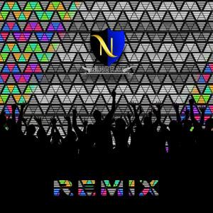 Andika & D'Ningrat - Remix dari Andika