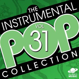 The Hit Co.的專輯The Instrumental Pop Collection Vol. 31