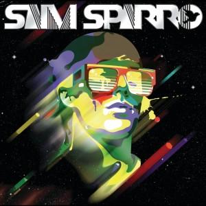 Sam Sparro 2008 Sam Sparro
