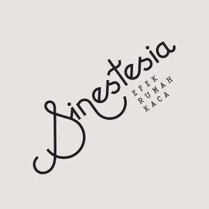 Sinestesia dari efek rumah kaca