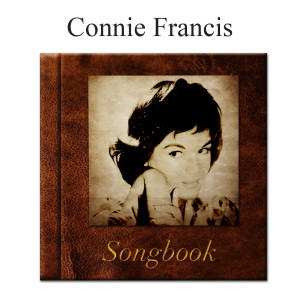 Connie Francis的專輯The Connie Francis Songbook
