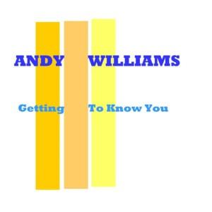 收聽Andy Williams的If I Loved You歌詞歌曲