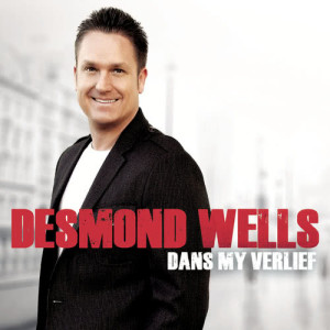 Album Dans My Verlief from Desmond Wells