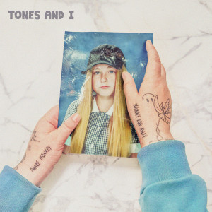 Listen to Bad Child (Explicit) song with lyrics from Tones and I
