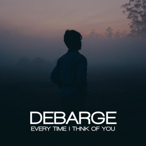 Album Every Time I Think of You from DeBarge