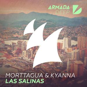 Album Las Salinas from Morttagua