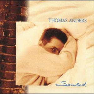 Souled 1995 Thomas Anders